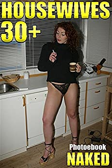 Mature horny adult wives