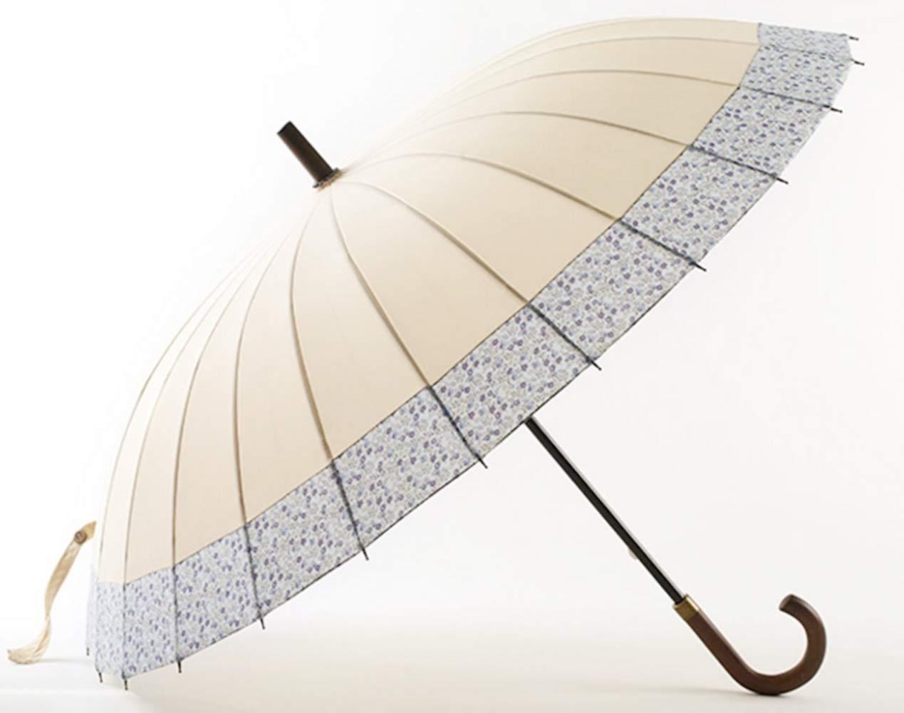 傘 KAKU