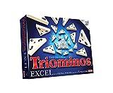 John Adams 10252 'Triominos Excel Game
