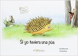 Descargar Torrent En Español Si Yo Tuviera Una Púa Formato Kindle Epub