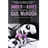 Amber to Ashes: Part One in the Torn Hearts Series (The Torn Heart Series Book 1)