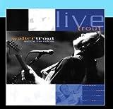 Live Trout Vol. 1