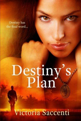 Destiny's Plan (Destiny's Series) (Volume 1) by MARIAN PR