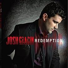 Redemption by Gracin, Josh (2011-11-08)
