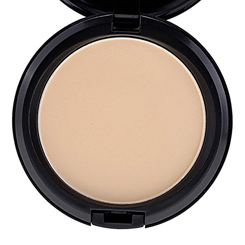 ccbeauty-professional-face-makeup-beauty-cosmetics-matte-pressed-powder-foundation-soft-15g-052oz3