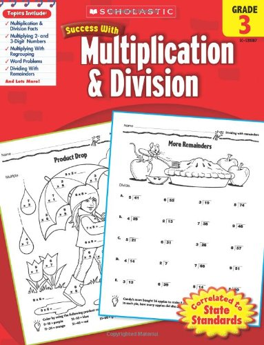 scholastic-success-with-multiplication-division-grade-3