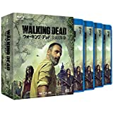 ウォーキング・デッド9 Blu-ray-BOX1