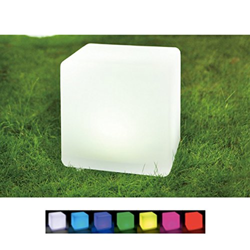 yarra-12in-solar-charging-lamp-cube-led-outdoor-light-garden-light-rgb-color-changing-ip65-white-fur