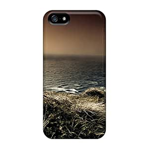 Awesome Design Despair Hard Cases Covers For Iphone 5/5s