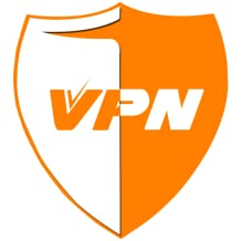 VPN Proxy Shield