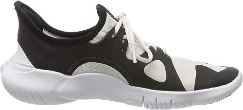 NIKE Wmns Free RN 5.0, Zapatillas de Trail Running para Mujer ...