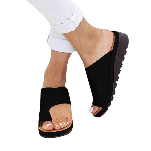 e0877982a1de Amazon.com  Sandal Shoes