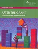After the Grant, Margolin, Judith B., 159542301X
