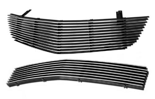 07-09-saturn-aura-billet-grille-grill-combo-upper-bumper-insert-s87896a