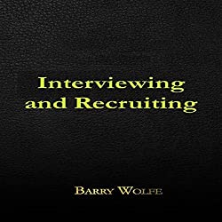 Interviewing & Recruiting