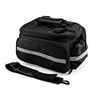 Motorcycle Bags and Panniers Product