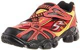 Stride Rite X-Celeracers Iron Man Light-Up Sneaker