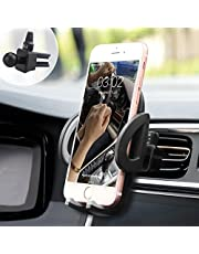 RHINO-TECHNOLOGY Car Phone Holder, ★1 year warranty