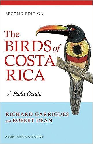 Bird Watchers Guide to Japan Pb