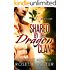Shared By The Dragon Clan: Part One (Paranormal Saga Book 1)