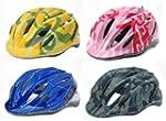 Prowell K800 Childrens Cycle Helmet (...