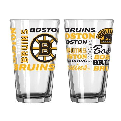 boston bruins beer - 3