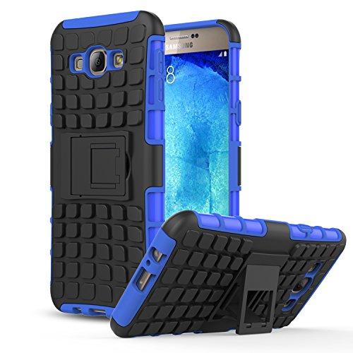 Galaxy Case Protective Smartphone Generations