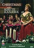 Christmas With Kiri Te Kanawa - Kiri Te Kanawa, Michael George,