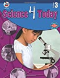 Science 4 Today, Margaret Fetty, 0768235235