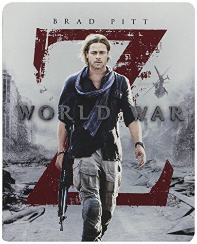 world war z - 8
