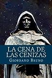 img - for La Cena de las Cenizas (Spanish Edition) book / textbook / text book