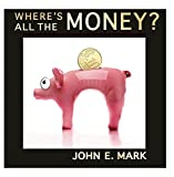 Search : Where's All The Money? (feat. Francis Montocchio)
