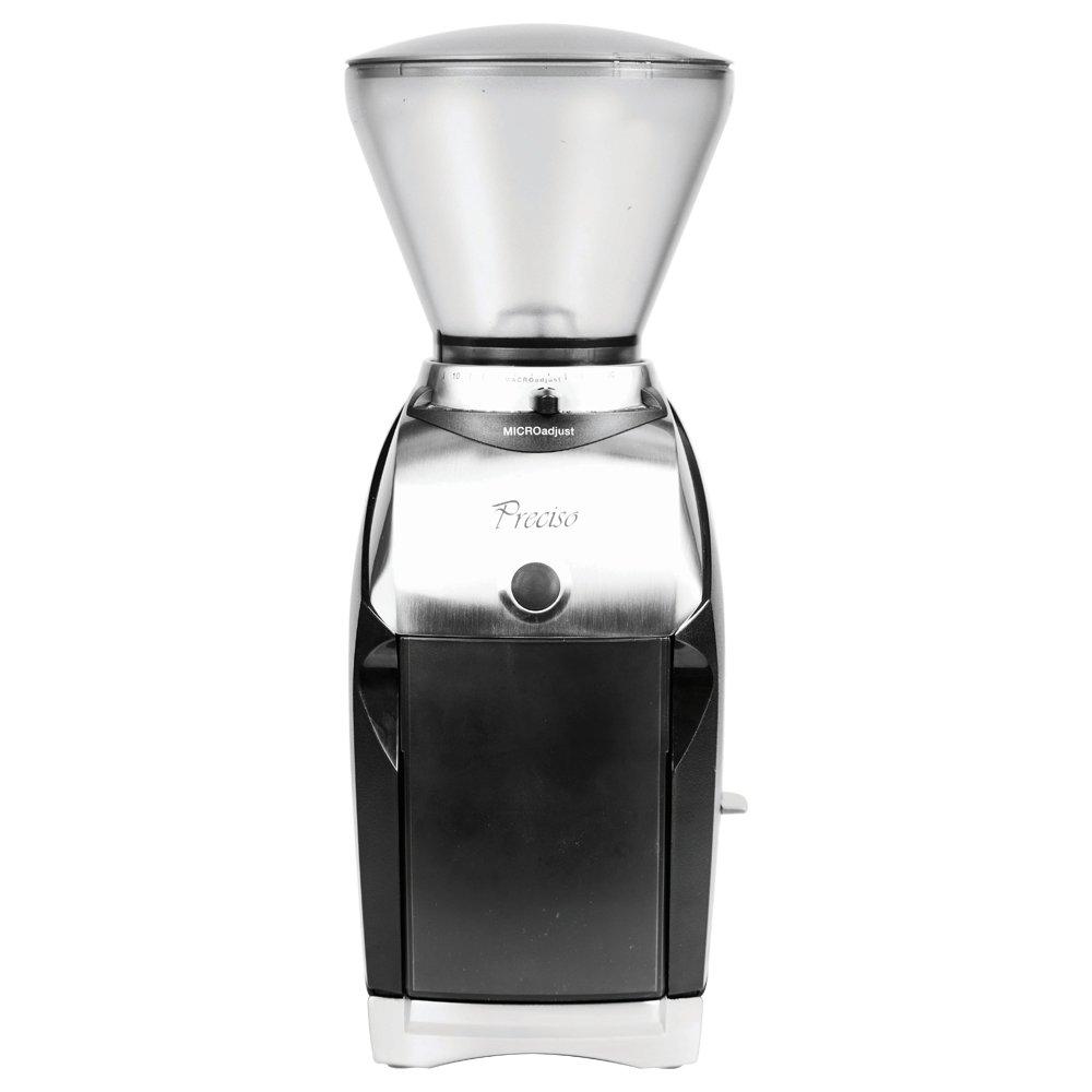 Breville Coffee Maker Vs Cuisinart : 100+ [ Breville Coffee Grinder Manual ] Amazon Com Cuisinart Cbm 20 Cuisinart Premium Conical ...