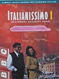 Italianissimo, British Broadcasting Corporation, 0844287202