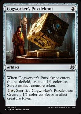 Magic 2013 1X Omniscience MTG CARD SEE PICTURES *  Russian