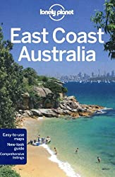 By Regis St. Louis East Coast Australia by Louis, Regis St. ( Author ) ON Aug-01-2011, Paperback