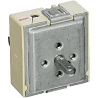 Electrolux 316238201  Surface Element Switch