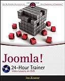Joomla!, Jen Kramer, 0470928336