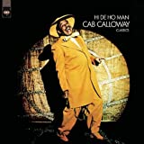 Hi De Ho Man by Cab Calloway (2008-06-10)