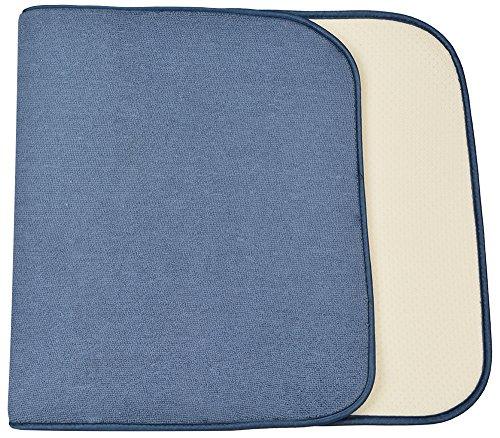 Sinland Anti slip Bath Bowl Soft product image
