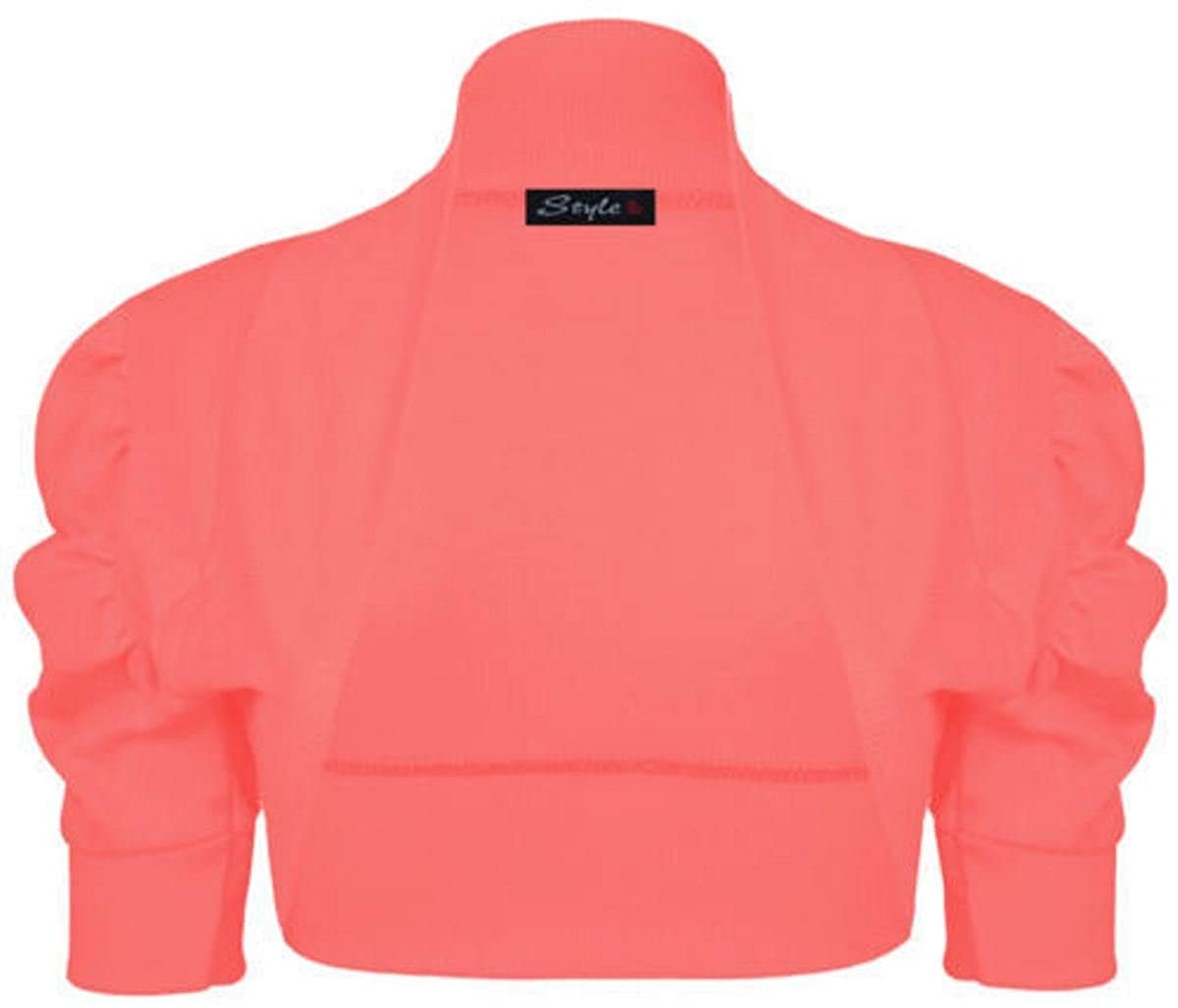 NEW acanalado FUSTA para mujer patrones para coser funda blanda de ...