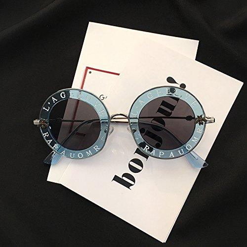 321f618f600a En venta Burenqi  Gafas de sol con gafas de sol para gafas de polarización  circular
