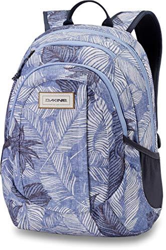 Dakine Women's Garden Backpack, Breezeway, 20L