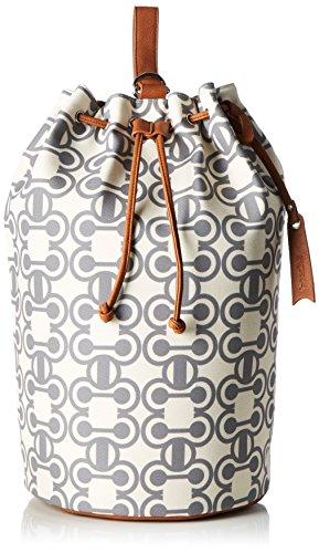 Women's Handbag Rucksack Boscha print Mehrfarbig Boscha Boscha 1qSAw
