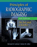 bushong radiologic science for technologists 8th Download bushong radiologic science for technologists 10th edition bushong radiologic science for pdf this bar-code number lets you verify that you're getting exactly the right version or edition of a book.
