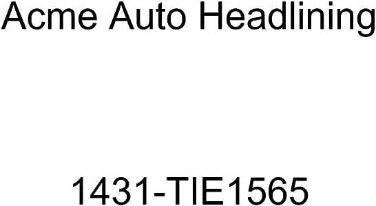 acme auto headlining 1431