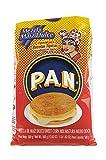 pan de queso - Pan Sweet Corn Mix - Mezcla De Maiz Dulce 500 grams / 17.63 ounces Per Bag
