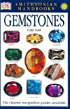img - for Smithsonian Handbooks: Gemstones book / textbook / text book