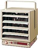 Cheap Dimplex EUH10B74CT 10-Kilowatt 480-Volt 1/3-Phase Industrial Unit Heater