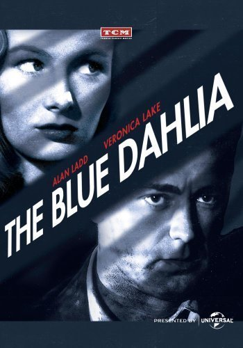 The Blue Dahlia by Universal by George Marshall
